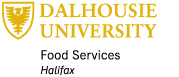 Dalhousie University Food Services Halifax