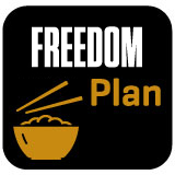 Off-Campus Freedom Plan
